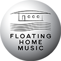 Floating Home Music