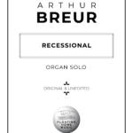 Recessional – Organ Solo